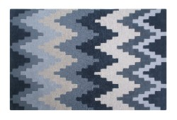 Concept Donna 01 Marrakesh Charcoal Grey Rug