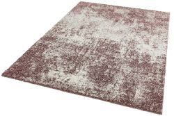Dream DM11 Lavender Cream Rug