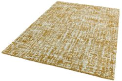 Dream DM12 Gold Cream Rug