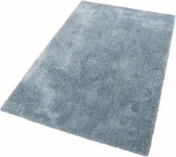 Relaxx 4150 01 Stone Blue Rug