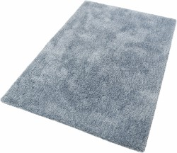 Relaxx 4150 02 Dusty Blue Rug