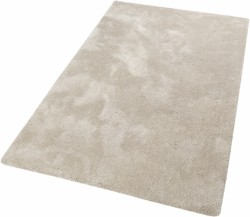 Relaxx 4150 04 Taupe Rug