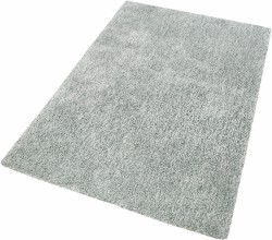 Relaxx 4150 09 Silver Green Rug