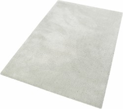 Relaxx 4150 10 Frosty Green Rug