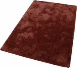 Relaxx 4150 17 Copper Red Rug