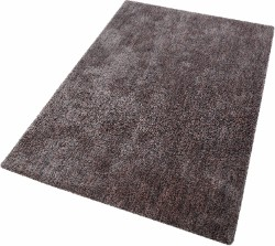 Relaxx 4150 20 Smoke Rose Rug