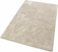 Relaxx 4150 23 Frappe Beige Rug