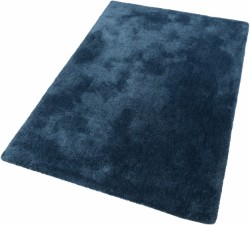 Relaxx 4150 24 Turquoise Rug
