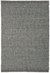 ENZO Grey Blue Rug