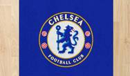 Football Crests Chelsea Rug