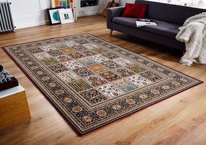 Royal Palace Rugs Buy Royal Palace Rugs Online From Rugs