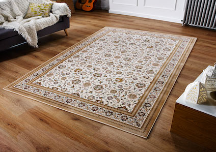 ROYAL PALACE 501 J Rug