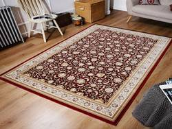 ROYAL PALACE 501 R Rug