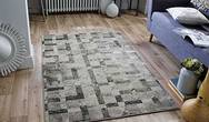 Richmond 5506 H Rug