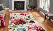 Havana Think 21854 Multi Rug