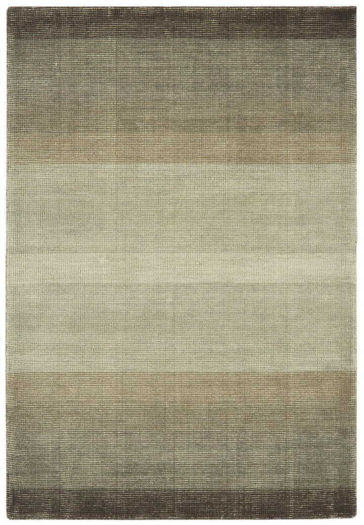 Hays Brown Rug