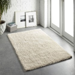 Chicago Cream Rug