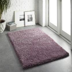 Purple Rugs Uk Lilac Aubergine Plum More Rugs Direct