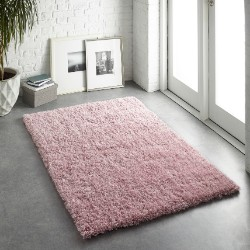 Chicago Rose Rug