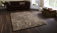Inca IN-10 Natural Rug