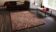 Inca IN-10 Multi Rug