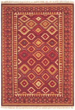 Kelims Traditional and Modern KE 02 Rug