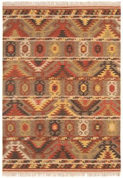 Kelims Traditional and Modern KE 06 Rug
