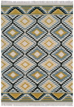 Kelims Traditional and Modern KM 04 Rug