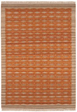 Kelims Traditional and Modern KM 05 Rug