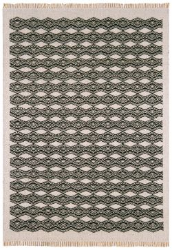 Kelims Traditional and Modern KM 06 Rug