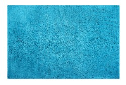 Concept Louise 04 Turquoise Rug