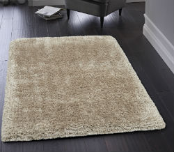 Lux Pearl Rug