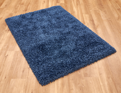 Twilight 3311 Blue Rug