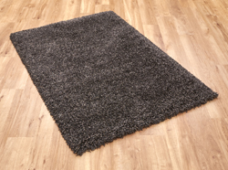 Twilight 39001-7722 Earth Rug