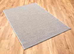 Highline 99215 3005 Light grey Rug