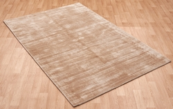 Blade Champagne Rug