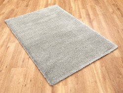 Spectrum Mastercraft 5666 Light grey Rug