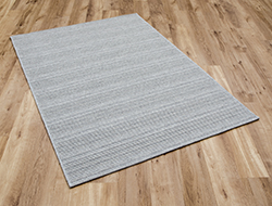Highline 99 0131 3000 grey ivory Rug