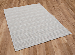 Highline 99131 6000 Grey Rug