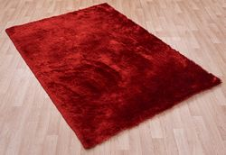 grey ideas mesmerize images of red size marvelous rug and awesome inspirations urban rugs decorating for room living large