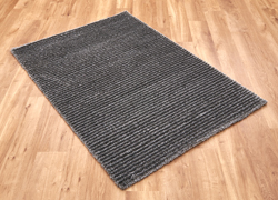 Spectrum Mastercraft 80003 4383 Grey Rug