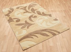 Couture Cou 07 Beige Rug
