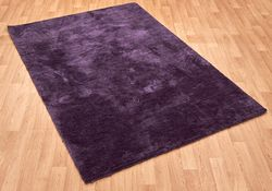 Tula Grape Rug