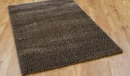Galaxy 45801 910 Brown Mix Rug