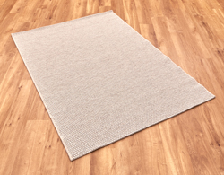 Highline 990215 6001 Cream Light Grey Rug