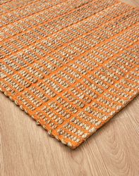 Ranger Orange Rug