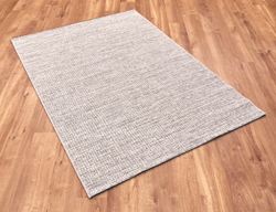 Highline 990633 6006 Chalk Rug