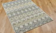 Highline 990633 3013 Light grey Rug