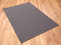 Highline 990215 3004 Dark Grey Rug