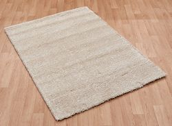 Drift Drift 06 Cream Rug
